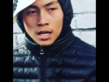 VID_22610419_234420_500.mp4