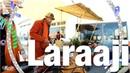 Laraaji Live @ The Lot Radio x Marfa Myths April 13 2018