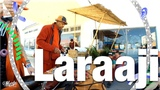 Laraaji Live @ The Lot Radio x Marfa Myths (April 13, 2018)