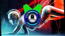 100 SUBSCRIBERS SCHREDDER IPSO DUDE VS F KING JACKASS XMAS Special Mashup by Schredder