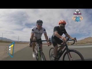 Dan Bilzerian Training 2018 (1)