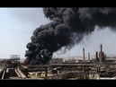 Беда за бедой ТОП осенних катастроф в РФ