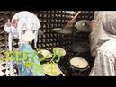 Eromanga-sensei OP Full【エロマンガ先生】 ClariS - ヒトリゴト を叩いてみた - Hitorigoto - Drum Cover