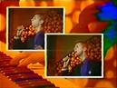 Depeche Mode It's Called A Heart Wogan BBC UK 23 09 1985