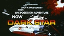 Dark Star 1974 Trailer HD