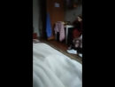 Ангелина Левая Live