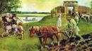 Восточные славяне во II— IX веках (рассказывает историк Сергей Виватенко)