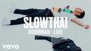 Slowthai - Doorman Live Vevo DSCVR ARTISTS TO WATCH 2019