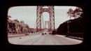 How I Feel Wax Tailor - Unofficial Music Video (HD Lyrics)