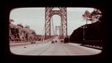 How I Feel Wax Tailor - Unofficial Music Video (HD &amp Lyrics)