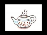 14+.___TEST___SPEAK UP___Section 1. Starting the Day_Chapter 7. Making Breakfast 1. Making Coffee - Making Tea