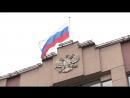 «Сил смеяться уже нет»: за репост в соцсети петербуржцу грозит уголовный срок. ФАН-ТВ