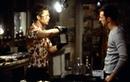 «Бойцовский клуб» (1999): ТВ-ролик