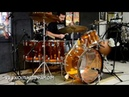 Small Kit Bonham Tuning Section - Preview - Vistalite Tuning Video Coming Soon *FOR REALZ*