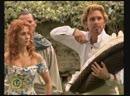 Зорро Шпага и роза Zorro La Espada y La Rosa 2007 114 серия 1