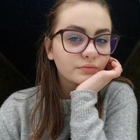 Дарина Подбильская