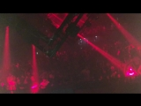 Ozma @ World of Drum and Bass (29.09.18)