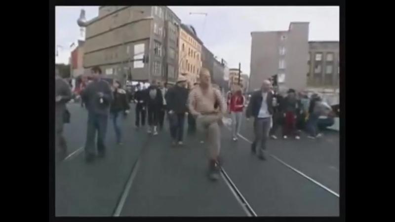 Синкин синкин (VHS Video)