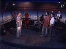 М-Enjoy Cover Band, краснодарская группа, исполняющая каверы, популярные песни и хиты