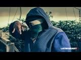 X.L.F.B - One Up (Rap Music Video) 2019