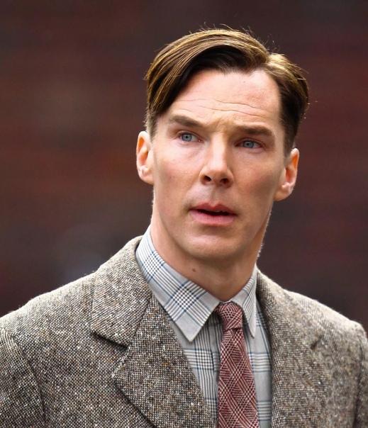 В Великобритании признали Алана Тьюринга величайшей личностью XX века