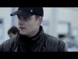 Сергей Наговицын - До свиданья, кореша! (по мотивам песен Сергея Наговицына)