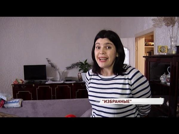 «Месяц не реагировали на заявку» нечищеная крыша стала причиной водопадов в ярославском доме