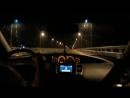 Россия Крымский мост Керченский пролив 22 09 18