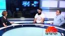 [ ԱԴԵԿՎԱԴ հարցազրույց] - Արարատ TV-ի հյուրն է ԱԴ