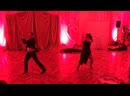 Пара-3 А.Малахов-Т.Милюкова - Пасодобль, Джеймс Бонд, Танцы под звездами-2, 25.04.10