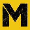 Metro Exodus   Метро: Исход