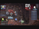 Фаталисты 1 Oxygen Not Included