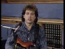 Steve Lukather Starlicks Instructional Video 1984