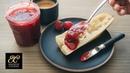 苺ジャムの作り方 | Strawberry Jam Recipe | えもじょわキュイジーヌ