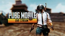 Live PUBG Mobile English My Record- Custom Room BEST PLAY PUBG MOBILE:Ryderr SOLO Squad 6