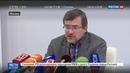 Новости на Россия 24 • Навстречу выборам: сколько партий попадут в Госдуму?