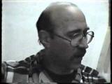 Киреев Анатолий