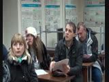 Депутаты Миасса накопили долг в 150 тыс. руб. за содержание своей квартиры