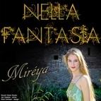 Sarah Brightman альбом Nella fantasia