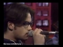 Take That - at Much Music - Howard and Robbie rap 1993