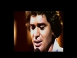 Engelbert Humperdinck - For The Good Times - Live