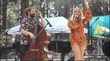 Haley Reinhart &amp Casey Abrams
