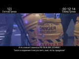 Все грехи фильма «Терминатор 2: Судный день»