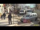 Ремонт улиц Северной стороны Севастополя