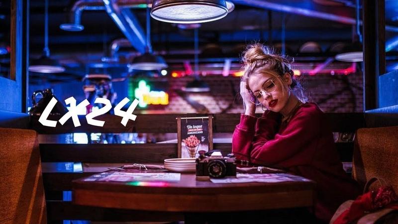 Lx24 - Танцевать | Премьера клипа (2018)