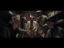 El fotógrafo de Mauthausen Descubre en exclusiva cómo se hizo el vestuario de la película de Mario Casas6
