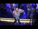 пустите меня на танцпол