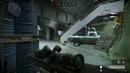 Snipe game
