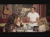 The Gypsy Queens - Litaliano (Toto Cutugno)
