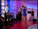 Jelena Rozga - Solo igracica (Live - Nedjeljom lagano '13)